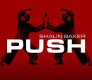 Push!/Shaun Baker