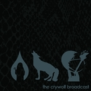 Cry Wolf Broadcast/My Hero Is Me