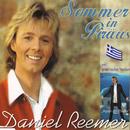 Sommer in Piräus/Daniel Reemer