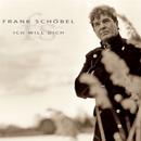 Ich will dich/Frank Schöbel