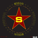 RobotSoul/Moguai