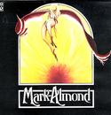 Rising/Mark-Almond