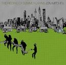 The Hissing Of Summer Lawns/Joni Mitchell