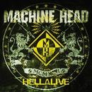 Hellalive/Machine Head