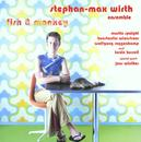Fish & Monkey/Stephan - Max Wirth Ensemble
