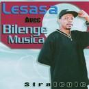 Strategie/Bilenge Musica