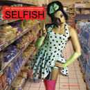 Selfish/Self Service Feat. Vladimir Luxuria