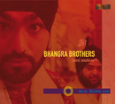 Soni Mutear/Bhangra Brothers
