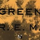 Green/R.E.M.
