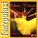 Tanzpalast 4/Ballroom Orchestra