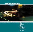 Nightcruising / The Music Of Chris Beckers 1981-2003/Chris Beckers