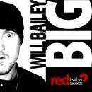 BIG/Will Bailey