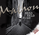 Head Held High/Mathou