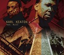 Loves Burn 2000/Karl Keaton Feat. Alize