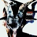 Iowa/Slipknot