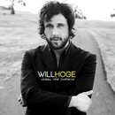 Draw the Curtains/Will Hoge
