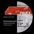 Pavex EP/Pavex