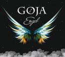 Engel/Goja