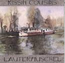 Lautermuschel/Kissin Cousins
