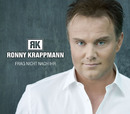 Frag nicht nach ihr/Ronny Krappmann