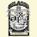 Soulmap/Melasse
