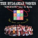 "Live In Kobe/The Bulgarian Voices ""Angelite"""
