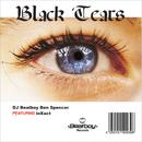 Black Tears/DJ Beatboy Ben Spencer feat. inXact