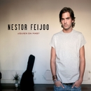 ¿Quien da mas?/Nestor Feijoo