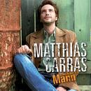 Auch nur ein Mann/Matthias Carras