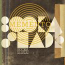 Memento/Booka Shade
