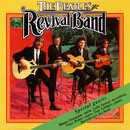 Beatles Songs Unplugged/The Beatles Revival Band