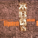Épopée de Gilgamesh/Abed Azrié