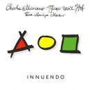 Innuendo/Charlie Mariano - Gregor Josephs Quartet