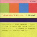 Themenläden und alle Remixe/Die Sterne