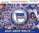 Nur nach Hause-das Update/Frank Zander