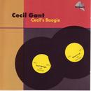 Cecil's Boogie/Cecil Grant