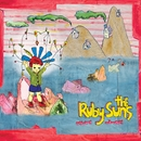 Sea Lion/The Ruby Suns