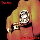 Tanzen/Vito Calzone