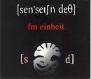 Sensation Death/FM Einheit