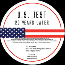 20 Years Later/U.S. Test