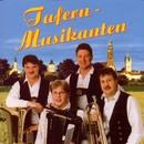 Tafernmusikanten/Tafernmusikanten