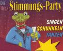 Stimmung Total/Joe und die Party Singers