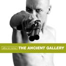 Alles ist Nichts/The Ancient Gallery