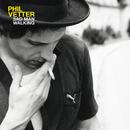 Sad Man Walking/Phil Vetter