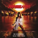 In Command (Live 1989-1990)/Annihilator
