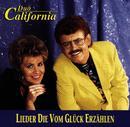 Lieder die vom Glück erzählen/Duo California