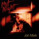 Hot Night/Jon Mark