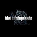 The Windupdeads/The Windupdeads