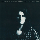 City Music/Jorge Calderon