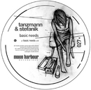 Basic Needs/Tanzmann & Stefanik